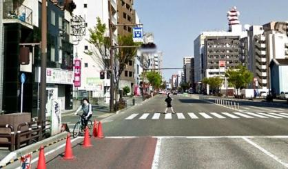 サイクルショップKAITO 高砂店の画像1