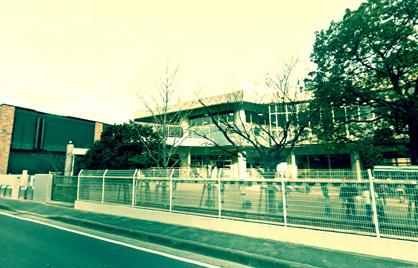 高取保育園の画像1