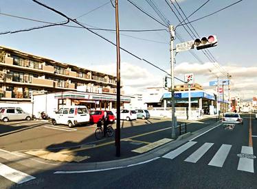 セブンイレブン 長丘5丁目店の画像1