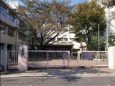 東京都立千歳丘高等学校