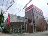 三菱東京UFJ銀行 経堂支店
