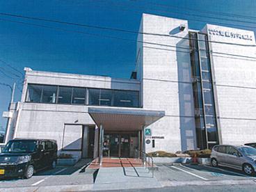 斎藤労災病院の画像1