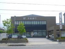 京都銀行 千代川支店