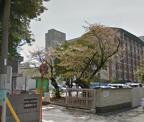 国立病院機構大阪医療センター(独立行政法人)患者情報室