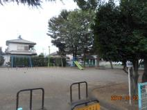 外原西公園