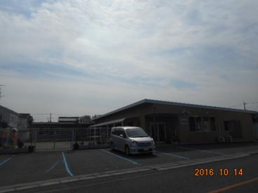 のぞみ保育園の画像1