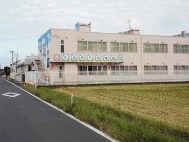 川本若竹幼稚園の画像1