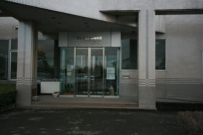 川本図書館の画像1
