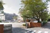 川本南小学校