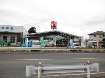 コメリハード&グリーン川本店の画像2