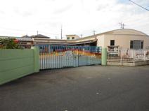 花園幼稚園