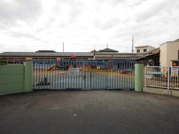 花園幼稚園の画像3