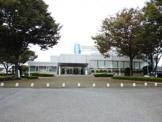 花園文化会館アドニス