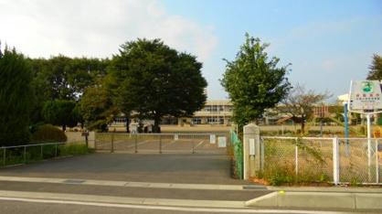 大寄小学校の画像1
