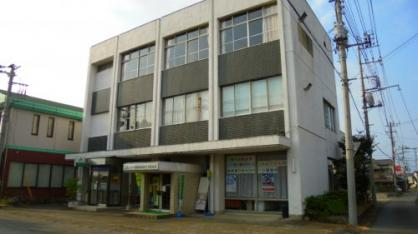 JAふかや大寄支店の画像1