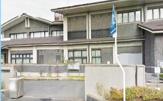 城陽市立会館東部コミュニティセンター