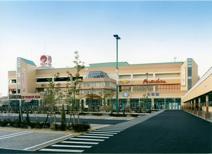 山陽マルナカ 西宮店