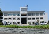 海陽町役場 海南庁舎