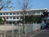 海陽中学校
