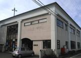 海陽町立海南図書館
