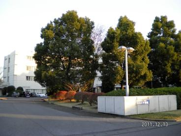 あねとす病院の画像2
