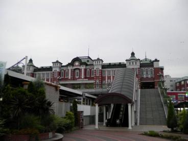深谷駅の画像2