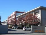 深谷第一高等学校