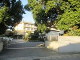 千葉市立山王中学校