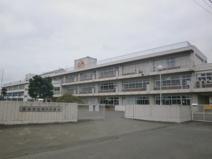明戸小学校