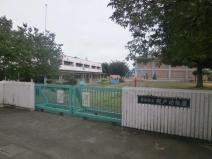 明戸幼稚園