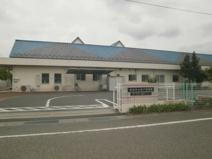 明戸保育園