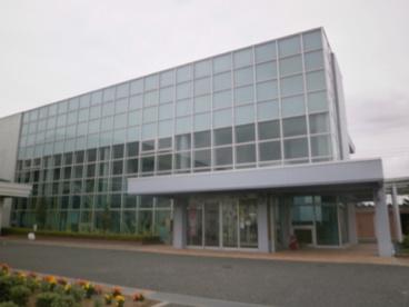 明戸公民館の画像1