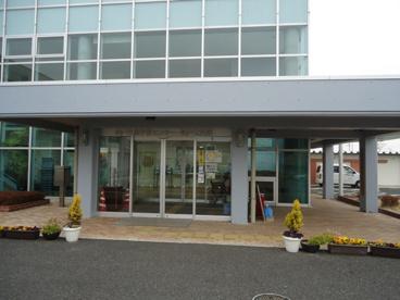 明戸公民館の画像2