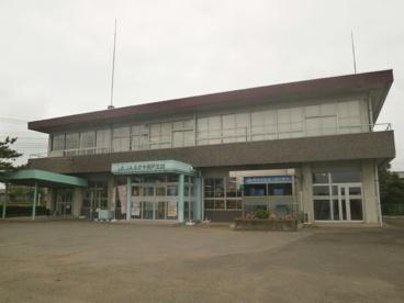 JAふかや明戸支店の画像1