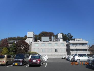 菊地病院の画像1