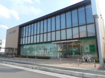 埼玉りそな銀行籠原支店