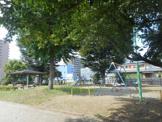 籠原第二公園