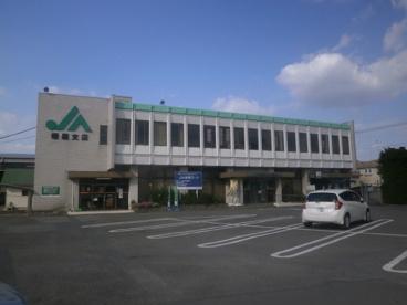 JAふかや幡羅支店の画像1