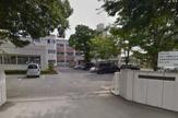 奈良中学校