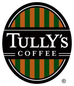 TULLY'S新宿オークタワー店の画像1