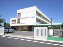 加須市立三俣小学校