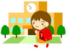 礼羽小学校の画像1