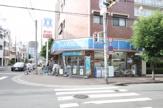 ローソン 関目六丁目店