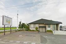 藤野木歯科医院