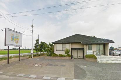 藤野木歯科医院の画像1