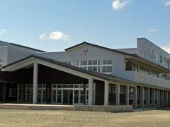 仙北市立角館小学校の画像1