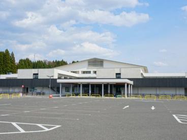 仙北市立角館総合病院の画像1