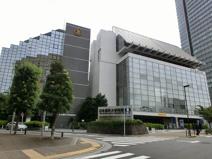 日本歯科大学付属病院