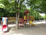 若狭東公園