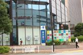 横浜銀行 大森支店